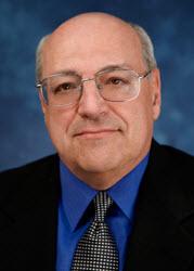 Steven Hoch